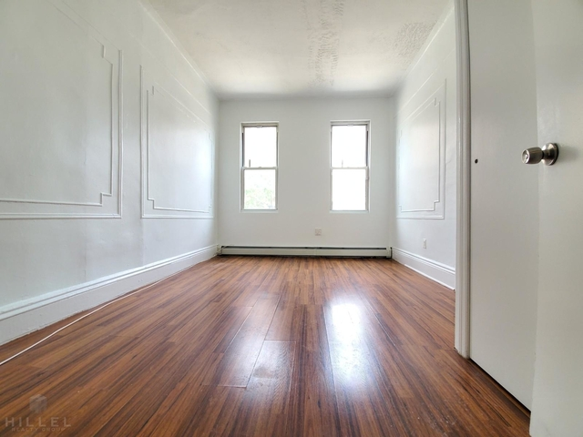 4 Bedrooms, Bushwick Rental in NYC for $3,775 - Photo 1