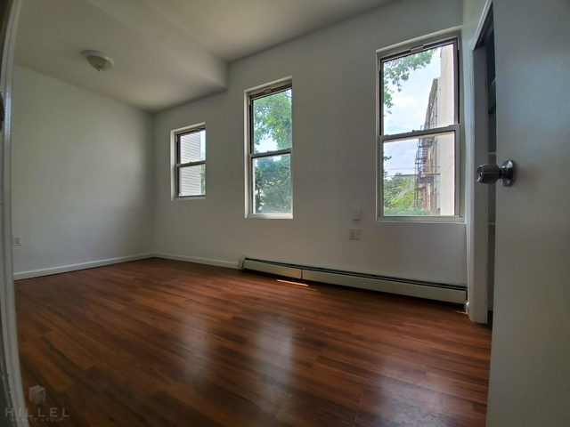 4 Bedrooms, Bushwick Rental in NYC for $3,775 - Photo 2