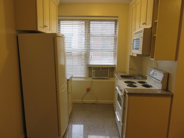 2 Bedrooms, Alphabet City Rental in NYC for $3,790 - Photo 2