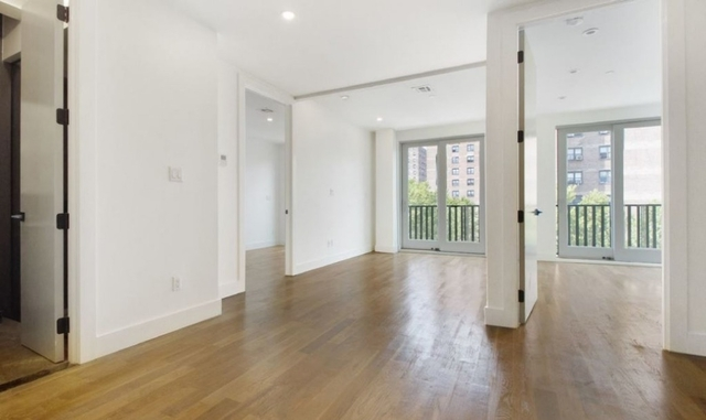 2 Bedrooms, Bedford-Stuyvesant Rental in NYC for $2,666 - Photo 2