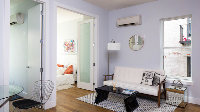 2 Bedrooms, Wingate Rental in NYC for $2,270 - Photo 1