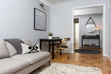 3 Bedrooms, Stuyvesant Town - Peter Cooper Village Rental in NYC for $5,057 - Photo 1