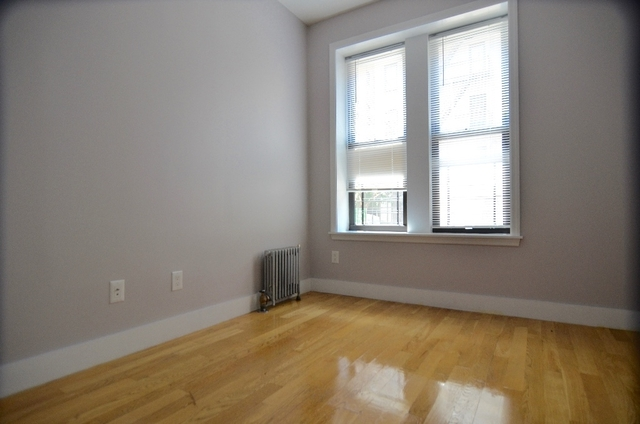 4 Bedrooms, Washington Heights Rental in NYC for $3,995 - Photo 1