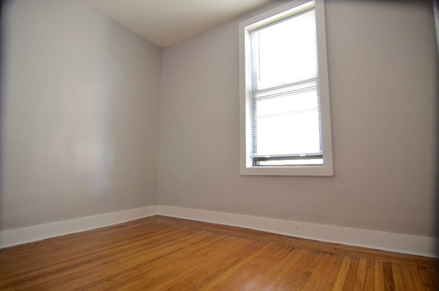 4 Bedrooms, Washington Heights Rental in NYC for $3,995 - Photo 2