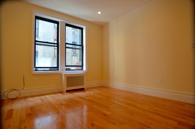Studio, Washington Heights Rental in NYC for $1,825 - Photo 1