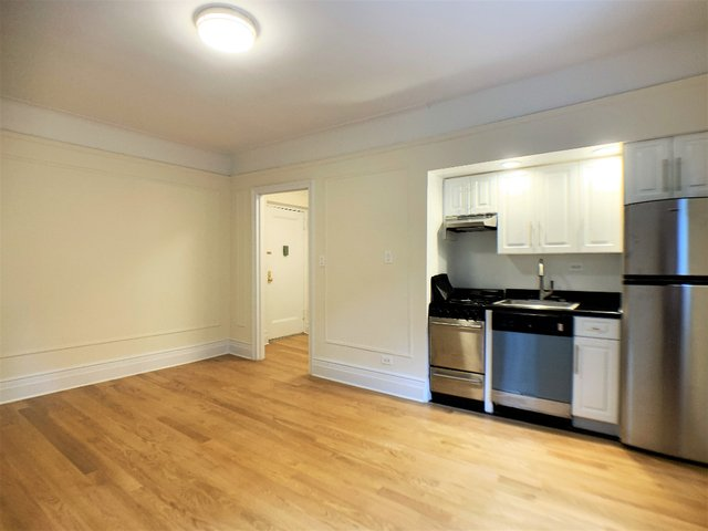 Studio, Turtle Bay Rental in NYC for $2,295 - Photo 2