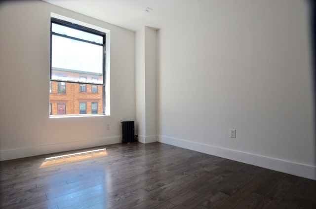 2 Bedrooms, Manhattanville Rental in NYC for $3,000 - Photo 2