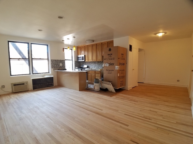 1 Bedroom, Midwood Park Rental in NYC for $2,175 - Photo 1