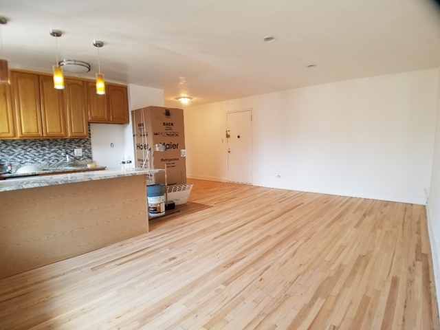 1 Bedroom, Midwood Park Rental in NYC for $2,175 - Photo 2