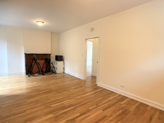 2 Bedrooms, Lenox Hill Rental in NYC for $4,250 - Photo 1