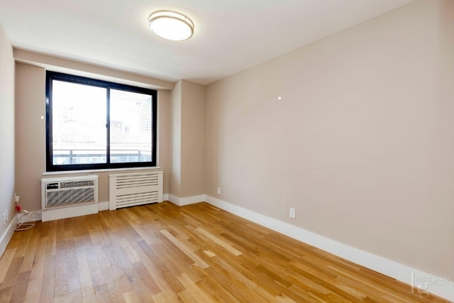 4 Bedrooms, Upper West Side Rental in NYC for $6,000 - Photo 2