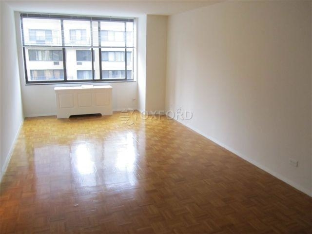 4 Bedrooms, Upper West Side Rental in NYC for $5,900 - Photo 2