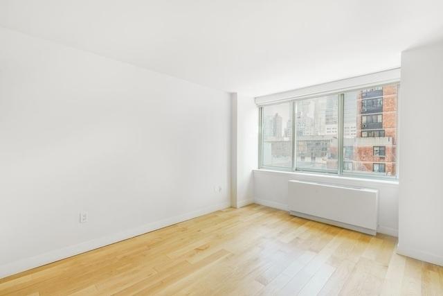 1 Bedroom, Lincoln Square Rental in NYC for $4,201 - Photo 2