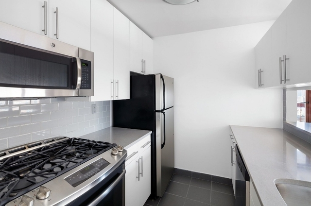 Studio, Theater District Rental in NYC for $3,220 - Photo 2