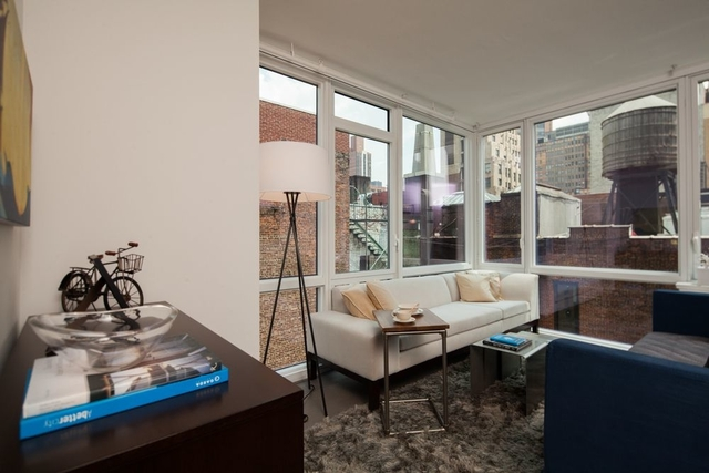 Studio, Murray Hill Rental in NYC for $3,650 - Photo 1