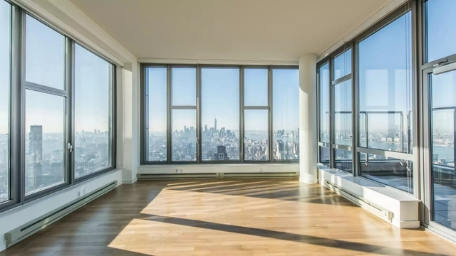2 Bedrooms, Chelsea Rental in NYC for $7,434 - Photo 1