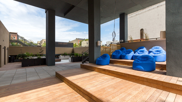 2 Bedrooms, Williamsburg Rental in NYC for $5,099 - Photo 2