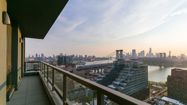 2 Bedrooms, Williamsburg Rental in NYC for $4,220 - Photo 2