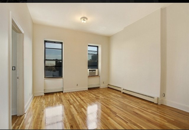 1 Bedroom, USA Rental in  for $2,095 - Photo 1