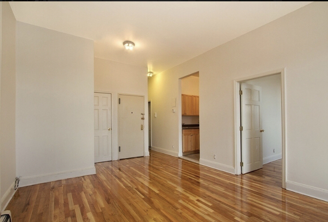 1 Bedroom, USA Rental in  for $2,095 - Photo 2