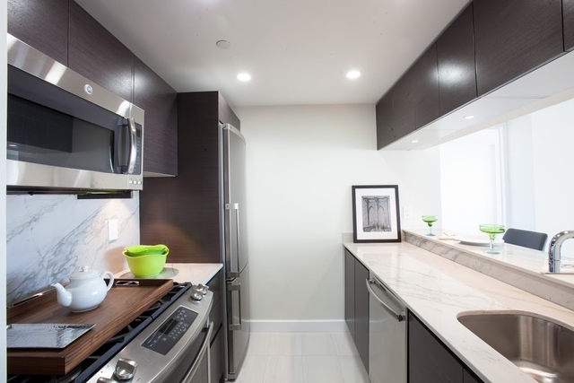 Studio, Chelsea Rental in NYC for $3,184 - Photo 2