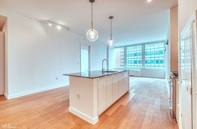 3 Bedrooms, Financial District Rental in NYC for $7,373 - Photo 1