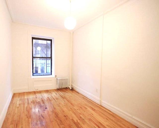 Studio, NoLita Rental in NYC for $2,550 - Photo 2