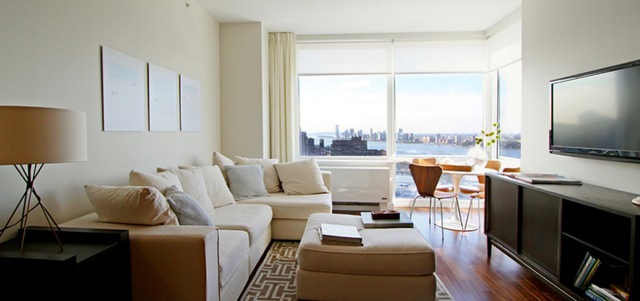 1 Bedroom, Hell's Kitchen Rental in NYC for $4,480 - Photo 1