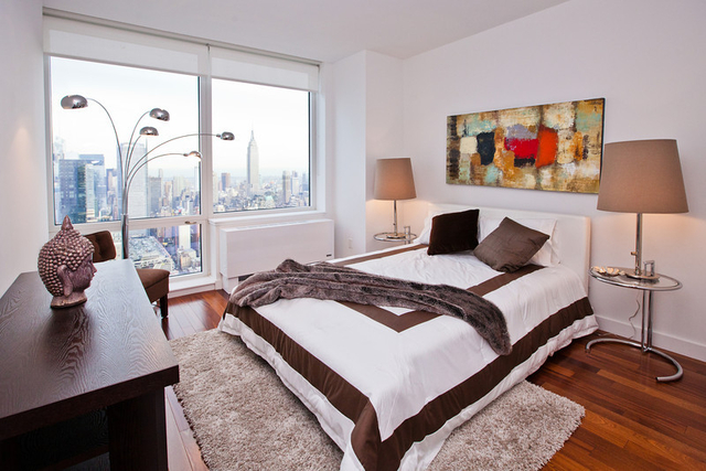 1 Bedroom, Hell's Kitchen Rental in NYC for $4,480 - Photo 2