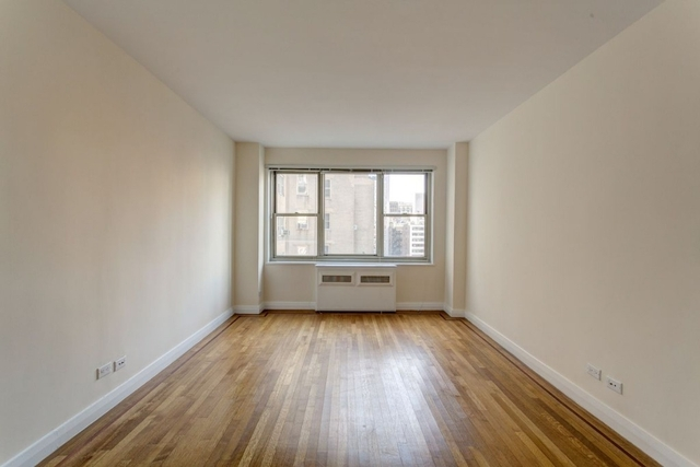Studio, Murray Hill Rental in NYC for $3,198 - Photo 1
