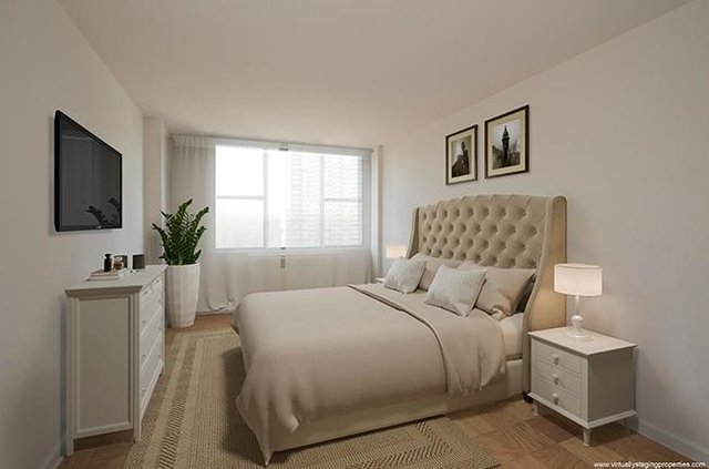 2 Bedrooms, Turtle Bay Rental in NYC for $5,895 - Photo 2