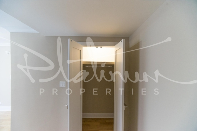 1 Bedroom, Tribeca Rental in NYC for $4,295 - Photo 2