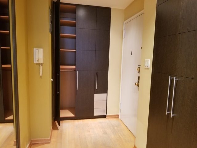 2 Bedrooms, Sheepshead Bay Rental in NYC for $2,400 - Photo 2