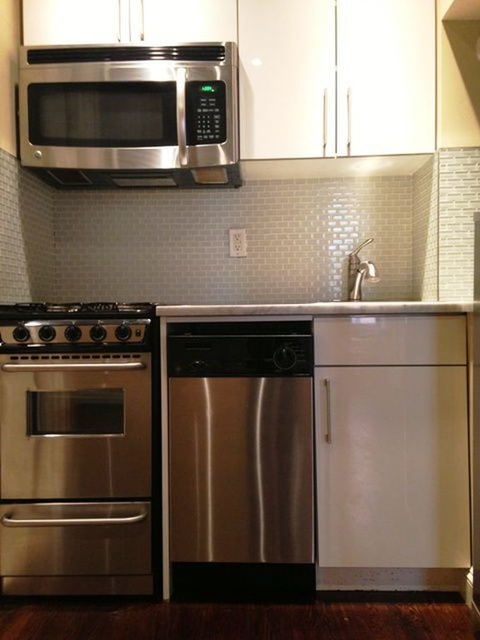 2 Bedrooms, Murray Hill Rental in NYC for $3,395 - Photo 1