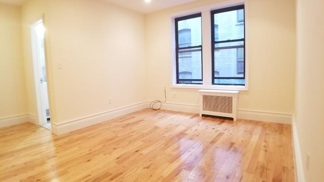 Studio, Washington Heights Rental in NYC for $1,825 - Photo 2