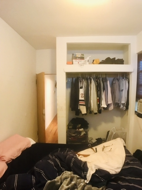 Room, Yorkville Rental in NYC for $1,125 - Photo 1