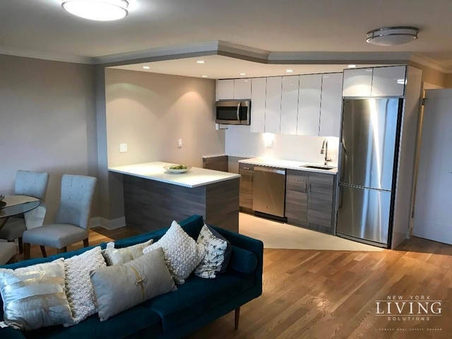 3 Bedrooms, Tribeca Rental in NYC for $8,395 - Photo 1