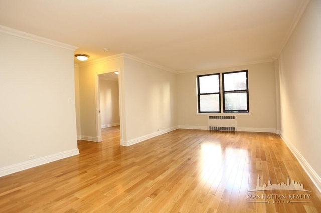 2 Bedrooms, Chelsea Rental in NYC for $6,295 - Photo 1
