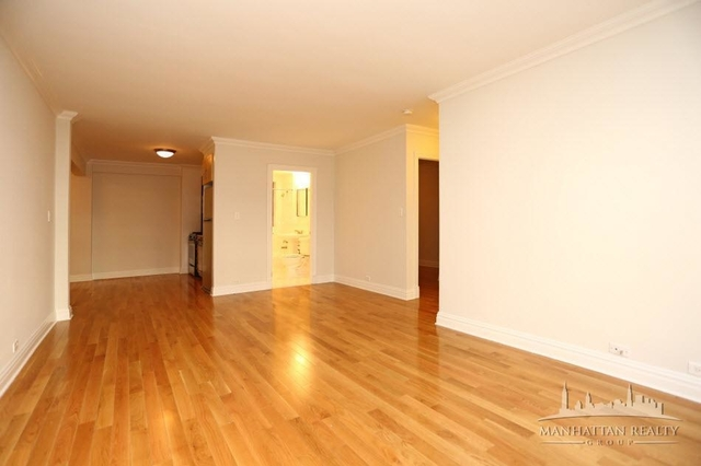 2 Bedrooms, Chelsea Rental in NYC for $6,295 - Photo 2