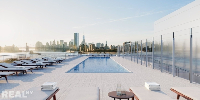 Studio, Williamsburg Rental in NYC for $2,299 - Photo 1
