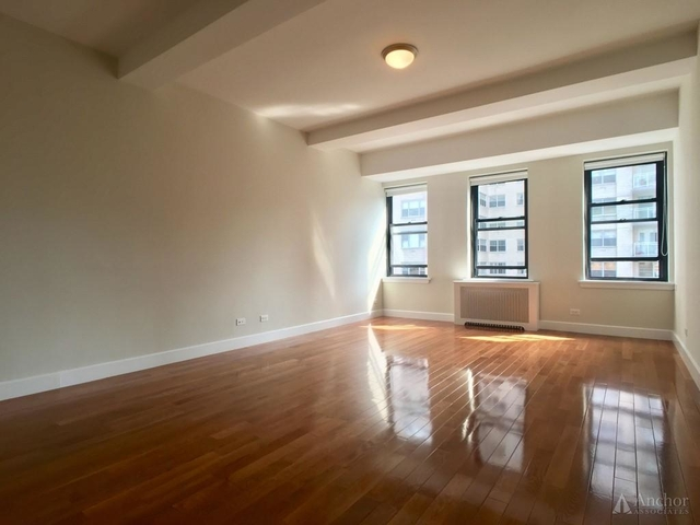 Studio, Sutton Place Rental in NYC for $2,895 - Photo 1