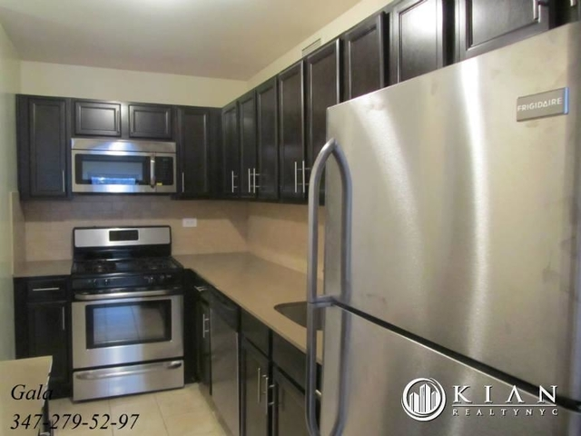 3 Bedrooms, East Harlem Rental in NYC for $3,600 - Photo 2