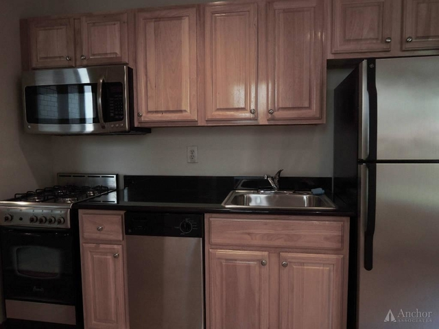 1 Bedroom, Carnegie Hill Rental in NYC for $2,295 - Photo 2