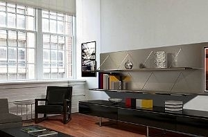 1 Bedroom, DUMBO Rental in NYC for $4,750 - Photo 2