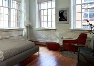 1 Bedroom, DUMBO Rental in NYC for $4,450 - Photo 2