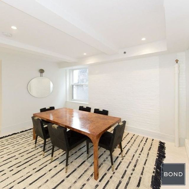 2 Bedrooms, NoMad Rental in NYC for $7,900 - Photo 2