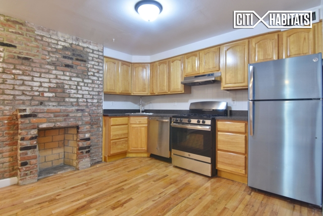 2 Bedrooms, Carroll Gardens Rental in NYC for $2,350 - Photo 1