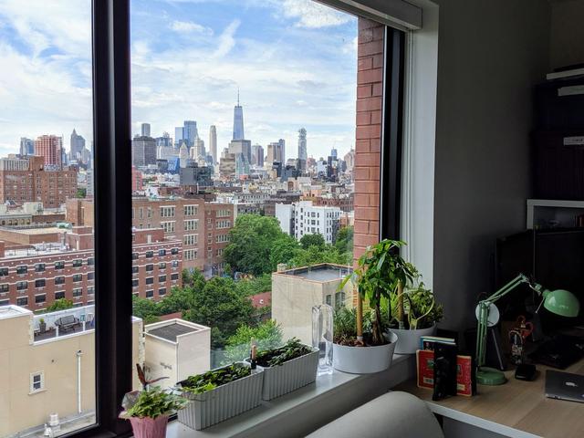Studio, Alphabet City Rental in NYC for $2,960 - Photo 2