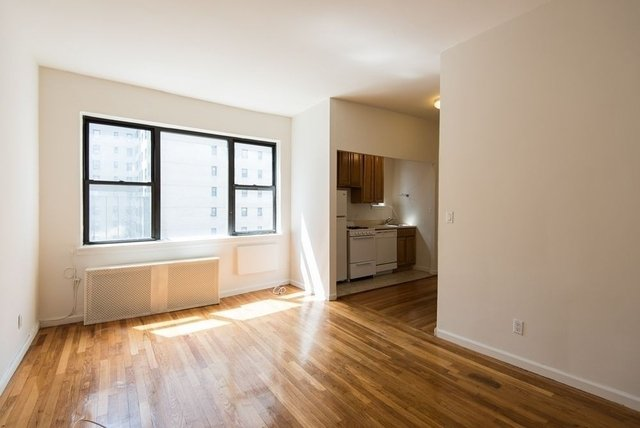 1 Bedroom, Turtle Bay Rental in NYC for $2,600 - Photo 1