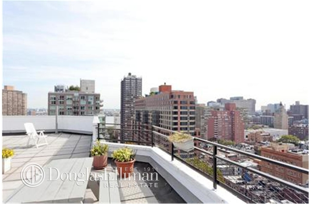 1 Bedroom, Rose Hill Rental in NYC for $4,195 - Photo 2